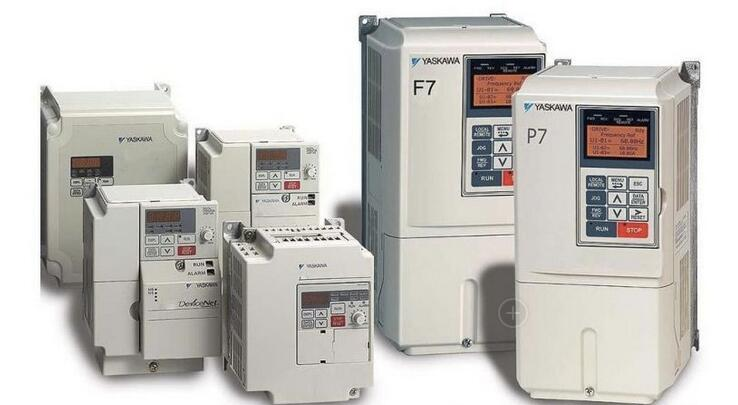 How to deal with frequency converter failures in summer