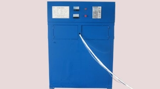 Small encyclopedia of fiber cutter
